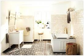 bad landhausstil mosaik wohndesign 2017 cool attraktive dekoration badezimmer