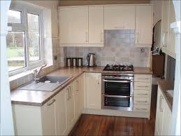 dark grey cabinets kitchen kitchen off white kitchen cabinets grey kitchen cabinets what