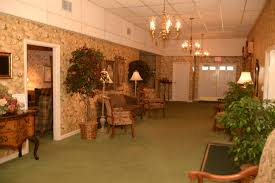 sandusky home interiors funeral home interior design google search funeral home