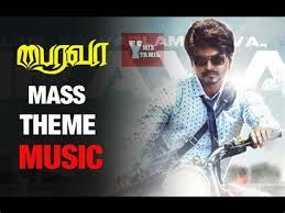 theme music aarambam aarambam full theme music download