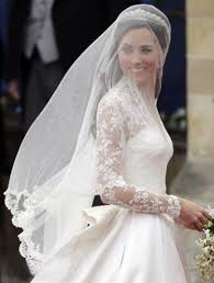 kate middleton wedding dress kate middleton wedding dress dainty nuptial attire of the duchess