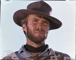 Good Bad Ugly The Good The Bad And The Ugly 1966
