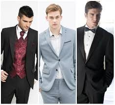 aliexpress buy 2016 new european men 39 s jewelry tuxedo and suits suit by fit big and jbsuits