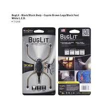 buy nite ize lrb2 07 pr replacement flashlight bulb led 55lms
