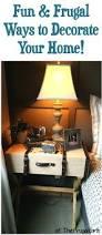 easy designer home decor tips and tricks