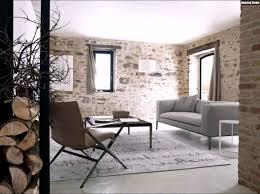 Wohnzimmer Weis Rosa Wohnung Beige Grau Marauders Info Kleines Wohnzimmer Modern
