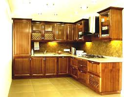 house kitchen kitchen design online design house kitchen design gallery in