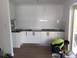 Kitchen Designs Sydney Tianlong Construction Pty Ltd Sydney 0435599161 We Are A Full