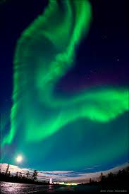 Pictures Of Northern Lights These The Greatest Images Of The Northern Lights Ever Taken
