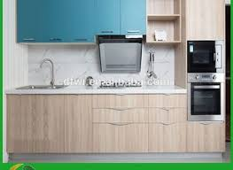 Kitchen Furniture Photos Marble Counters New Kitchen Furniture White Solid Wood Small