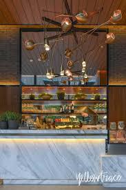 218 best open kitchen images on pinterest open kitchens