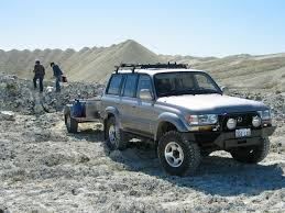 old toyota lifted need advice regarding rav4 offroad toyota rav4 forums