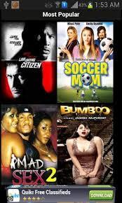 watch free movies online download watch free movies online 1 0
