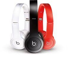 beats headphones sale black friday instantly win beats headphones mlb autographed items and more