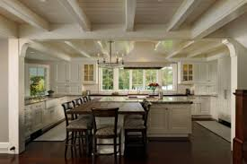 11 antique country kitchen designs photo gallery french country