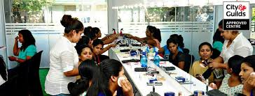 makeup schools in makeup school sri lanka home