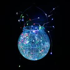 Christmas Lights Solar Powered by Pack Of 120 Led Bendable Christmas Lights Solar Powered Smartykoo
