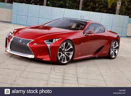 lexus sports car 2 door lexus lf lc 2 2 hybrid concept unveiled lexus unveiled its highly