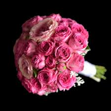 wedding flowers melbourne wedding flower arrangements and packages in melbourne kellee flowers