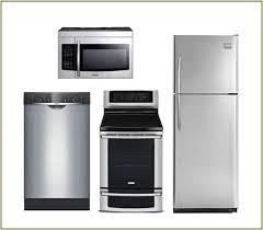 kitchen suite deals kitchen cabinets