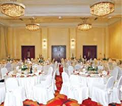 wedding venues in hton roads our venues