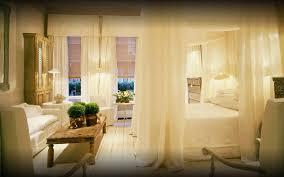 hotel bedroom lighting the world u0027s sexiest hotel bedroom pursuitist