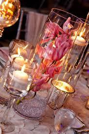 vase centerpiece ideas stunning wedding centerpiece ideas with vases ideas styles
