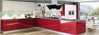 cuisines sur mesure cuisine sur mesure meuble chambre cuisines francois