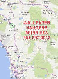 wallpaper hangers murrieta