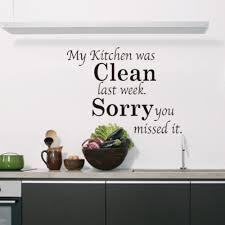 28 unique kitchen accessories unique kitchen accessories