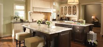Used Kitchen Cabinets Tucson Laminate Countertops Tucson Kitchen Showrooms Tucson Used Kitchen