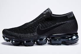 why vapormax is the change nike needed gq