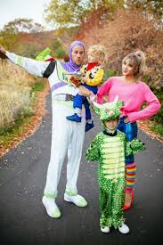 the 25 best toy story halloween costumes diy ideas on pinterest