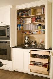 ikea kitchen corner cabinet kitchen pantry design ideas pantry ideas kitchen pantries and