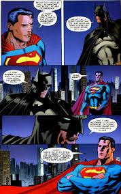 religion superman clark kent kal el