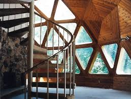 geodesic dome home interior luxury dome home interiors 2 factsonline co