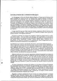 sans string au bureau t oignages institut urd de bulletin de liaison et d information i n 42 i