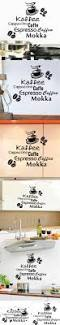 best 25 kitchen wall stickers ideas on pinterest dining room