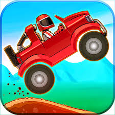 monster truck fun games free app store