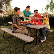 6ft Folding Table Costco Amazing Of 6ft Folding Table Costco Lifetime Commercial Grade 6 Ft