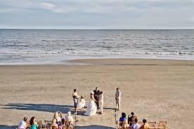 inexpensive destination weddings 10 affordable charleston wedding venues budget brides