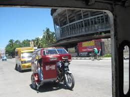 philippine tricycle a glimpse of transport in the philippines u2013 general santos