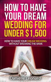 best 25 diy wedding planning checklist ideas on pinterest
