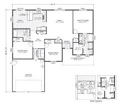 wainsford home plan true built home pacific northwest custom
