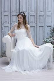 robes de mari e robe de mariée laporte 2014