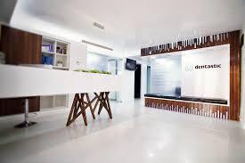 Doctor Clinic Interior Design Interior Design