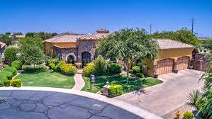 homes for sale with 4 car garage chandler az under 1 000 000