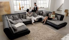 Sectional Sofas Free Shipping Sectional Sofa Design Top Sectional Sofa Deals Free Shipping