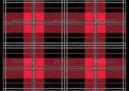 tartan pattern 20 tartan patterns free psd png vector eps format download