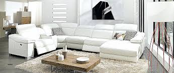 monsieur meuble canapé canape awesome mr meuble canapé hi res wallpaper photographs